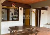 Casa na praia de Camurupim - Foto