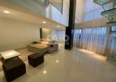 Apartamento no residencial Majestic - Foto