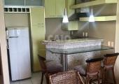Apartamento mobiliado no Maximum Flat  - Foto