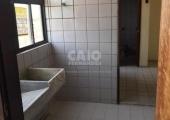 Apartamento no condomínio Avarandados do Tirol - Foto