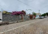 Casa em Nazaré - Foto