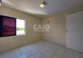 Apartamento no residencial Solar das Estações - Foto