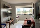 Apartamento no condomínio Central Park - Foto
