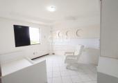 Apartamento no condomínio Vernier - Foto