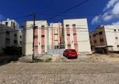 Apartamento no condomínio Parque dos Rios  - Foto