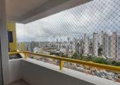 Apartamento no condomínio Polaris - Foto