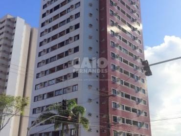 Apartamento no condomínio Samana - Foto