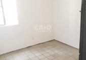 Apartamento no condomínio Serrambi VII - Foto