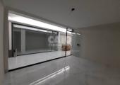 Salas comerciais no Edifício Leda Maria - Foto