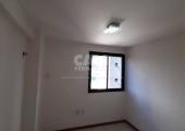 Apartamento no condomínio Cantera  - Foto