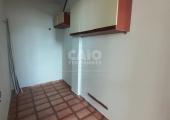 Apartamento no condomínio Thaynáh - Foto