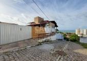 Casa de Praia no condomínio Vigilantes do Atlântico - Foto
