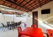 Casa no condomínio Green Club 3 - Foto