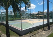 Terreno no Residencial Porto Boulevard - Foto