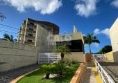 Apartamento no condomínio residencial Quatro Oceanos - Foto