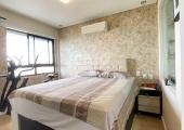 Apartamento no condomínio Luxor Ponta Negra - Foto