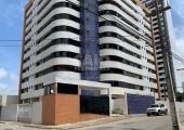 Apartamento no condomínio Maria Gonçalves - Foto