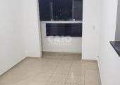 Apartamento no condomínio Spazzio Nautilus  - Foto