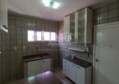 Apartamento no condomínio Ilha Verde  - Foto