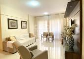 Apartamento no residencial Cordilheira das Dunas - Foto