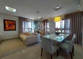 Apartamento no condomínio Milton Diógenes - Foto