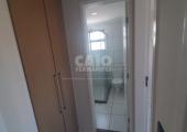 Apartamento no condomínio Mizael Nogueira  - Foto