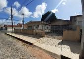 Ponto comercial em São Gonçalo do Amarante  - Foto