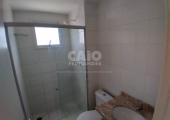 Apartamento no condomínio Vita Residencial Club - Foto