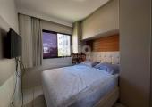 Apartamento no condomínio Viver Bem - Foto