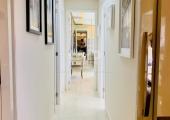 Apartamento no condomínio Portamaris - Foto