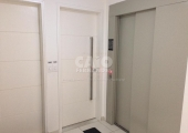 Apartamento no condomínio Ravissant - Foto