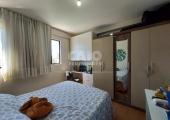 Apartamento no residencial Principe de Asturias - Foto