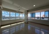 Sala comercial no edificio Themis Tower - Foto