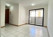 Apartamento no residencial Cantera - Foto