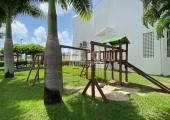 Casa no condomínio Residencial Jardins - Foto