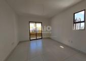 Apartamento no condomínio Mirante Serra de Martins - Foto