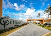Apartamento no residencial Green Life  - Foto