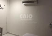 Sala comercial no Espaço América - Foto