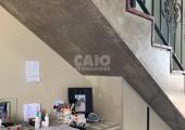 Apartamento no Ilusion Residence - Foto