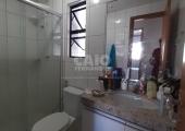 Apartamento no condomínio Príncipe de Liverpool - Foto