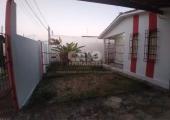 Casa em Vida Nova - Foto