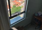 Apartamento no Ilusion Flat  Residence  - Foto