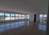 Sala comercial no Edifico Manhattan Business - Foto