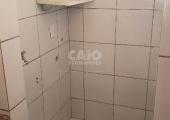 Apartamento no condomínio José Cosme  - Foto