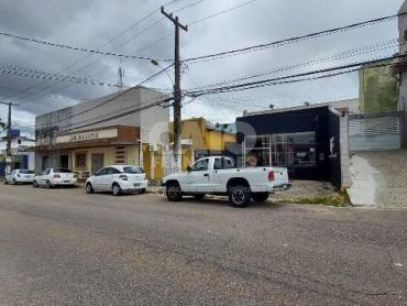 Ponto comercial em Neópolis  - Foto