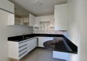 Apartamento no condomínio Suzane  - Foto