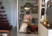 Apartamento no condomínio Dom Luiz - Foto