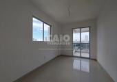 Apartamento no condomínio Tereza Campos - Foto