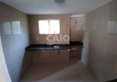 Apartamento no condomínio Cidade de Corleone - Foto