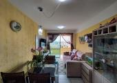 Apartamento no condomínio Torres Amintas Barros - Foto